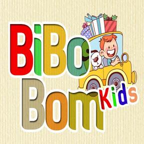 BiBoBomKids