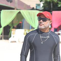 Álvaro Mello PDP