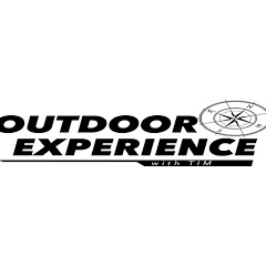 Outdoor Experience with Tim