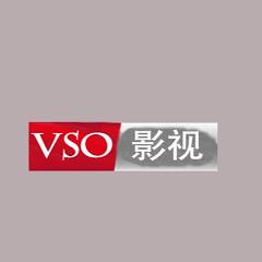VSO Short Videos Channel VSO影视短视频频道