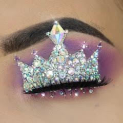 Lucinda Makeup Tutorials