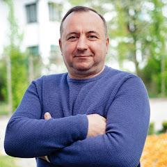 Украинец в Польше