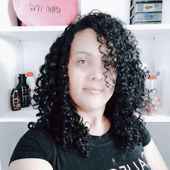 Silene Nogueira