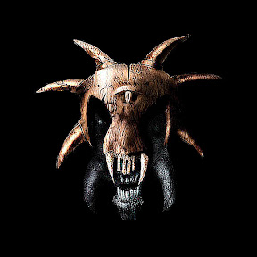 Gothic Sequel Entertainment