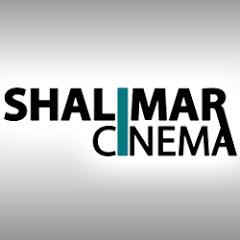 Shalimar Telugu & Hindi Movies