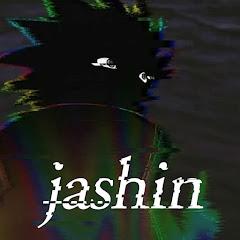 prod. jashin