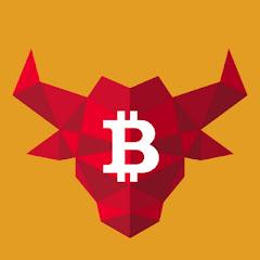Crypto Futur