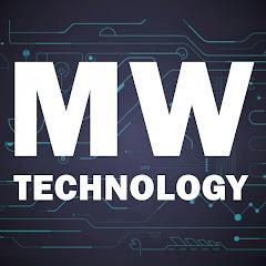 MW Technology