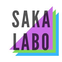 坂道研究所-SAKALABO-