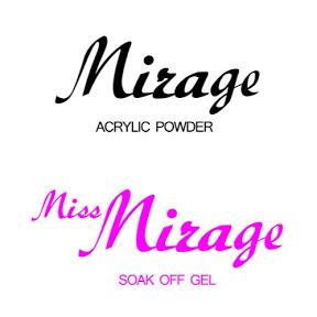 miss mirage
