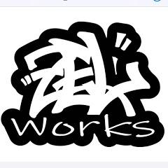 ZEL worksジルワークス
