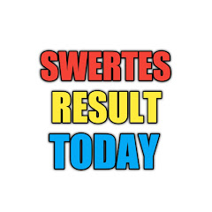 Swertres Result Today