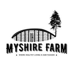 Myshire Farm