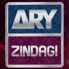 ARY Zindagi