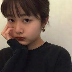 Ami Yoshinari