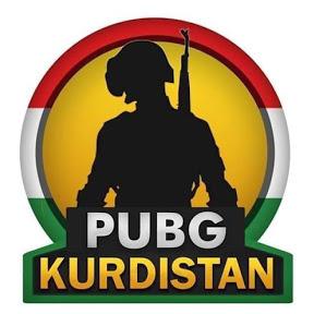 PUBG KURDISTAN