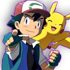 Pokémon Assemble