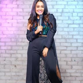 Neha Kakkar - Topic