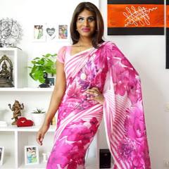 Thanuja Singam