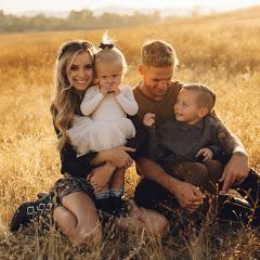The Craig Family