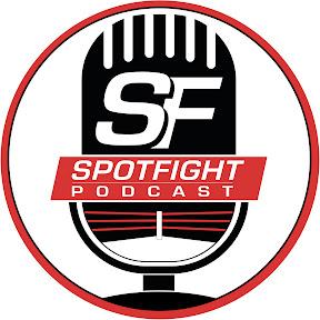 Spotfight Podcast
