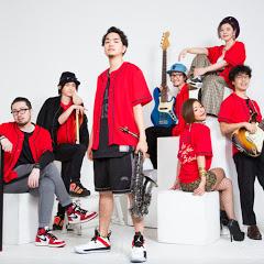 朝岡周& The Jack Band