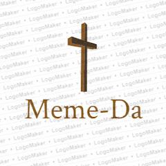 Meme-DA
