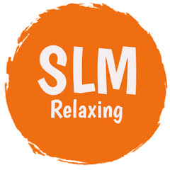 SLM Relaxing