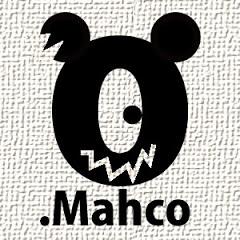 まーこ/Mahco.