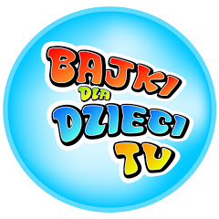 Bajki dla dzieci TV