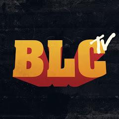 BLC TV