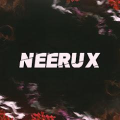 Neerux