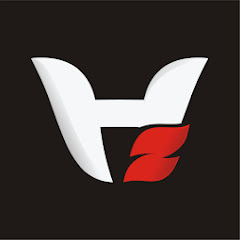 H2 official channel