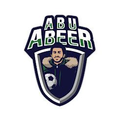 abu_abeer16