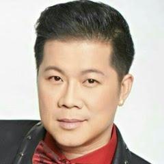Nguyen Tien Dung