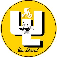 Una Liberal