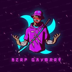 BZRP GAYMAR