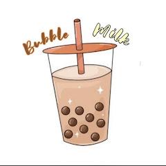 Bubble Milk