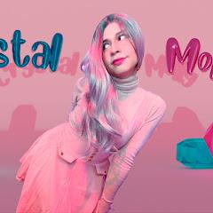 Crystal Molly