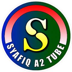 Syafiq A2