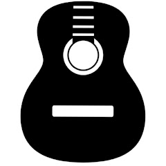 Tab Sheet Music