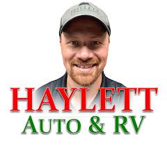 Haylett RV Reviews, News, & More