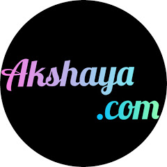 Akshaya. com