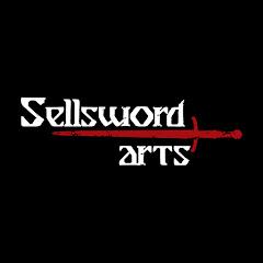 Sellsword Arts