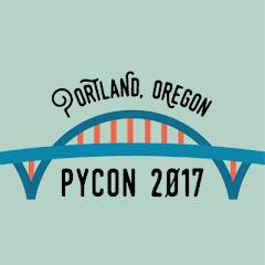PyCon 2017