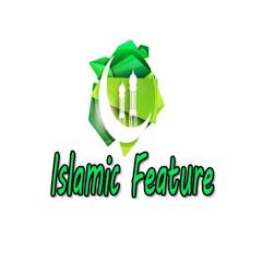 Islamic Feature
