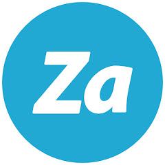 Zaostream