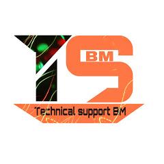 Support BM