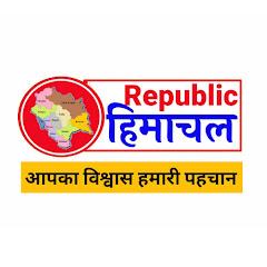 Republic Himachal