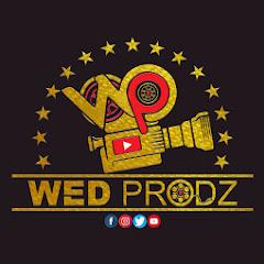 Wed Prodz